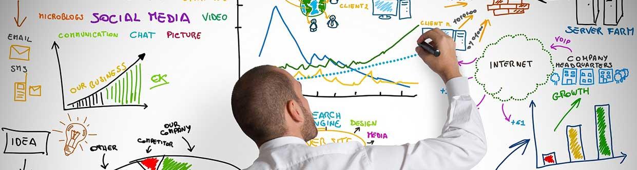 https://consultormarketing.digital/wp-content/uploads/2018/02/quem-e-consultor-marketing-digital.jpg