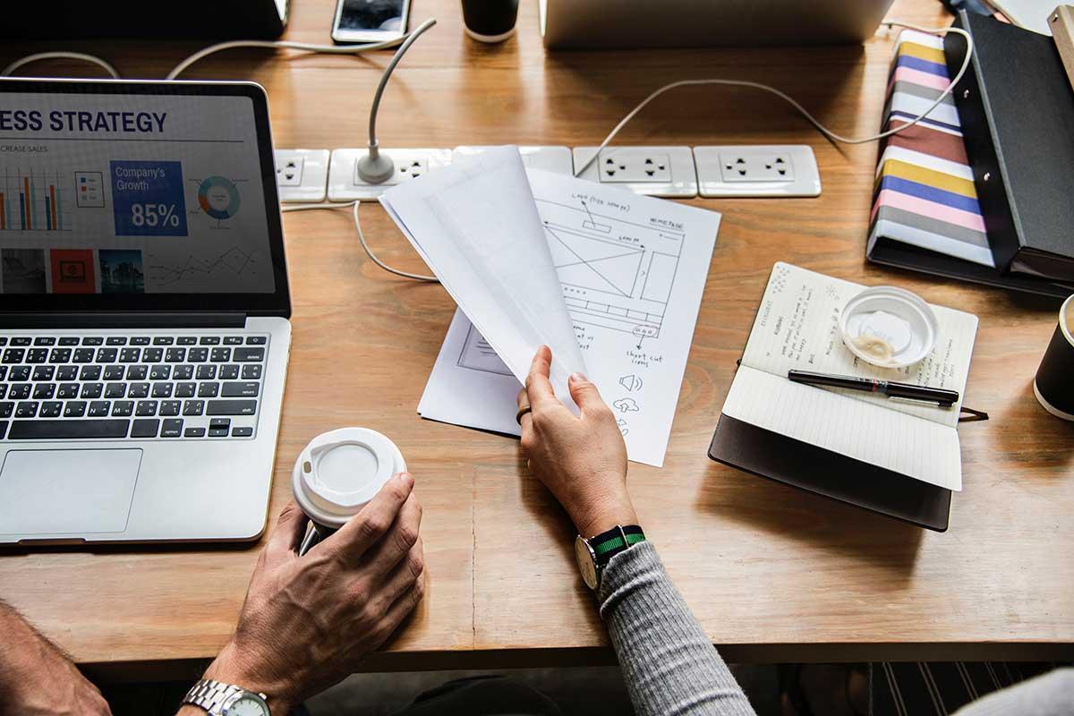 https://consultormarketing.digital/wp-content/uploads/2019/07/Como-um-consultor-de-marketing-digital-pode-me-ajudar-a-gerar-leads-mais-qualificados.jpg