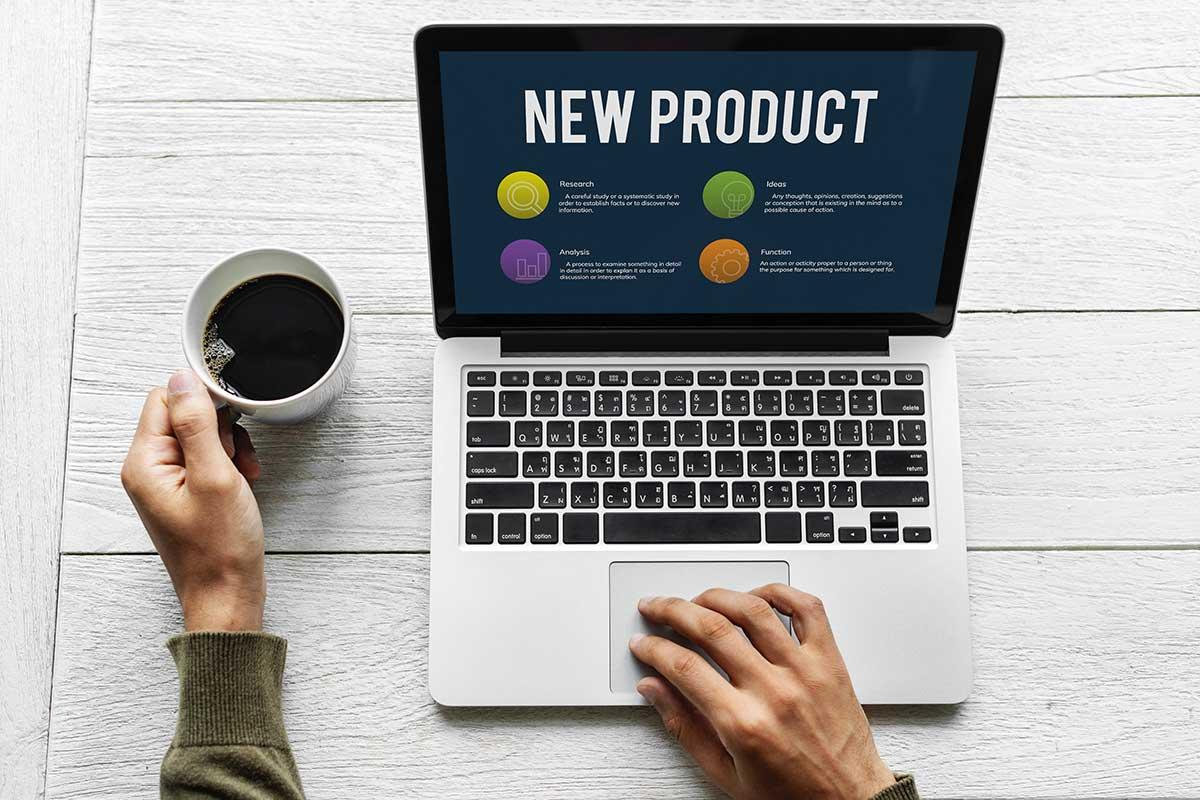 https://consultormarketing.digital/wp-content/uploads/2019/07/Consultor-de-Marketing-Digital_-A-importância-de-fazer-um-bom-planejamento-de-marketing-digital.jpg