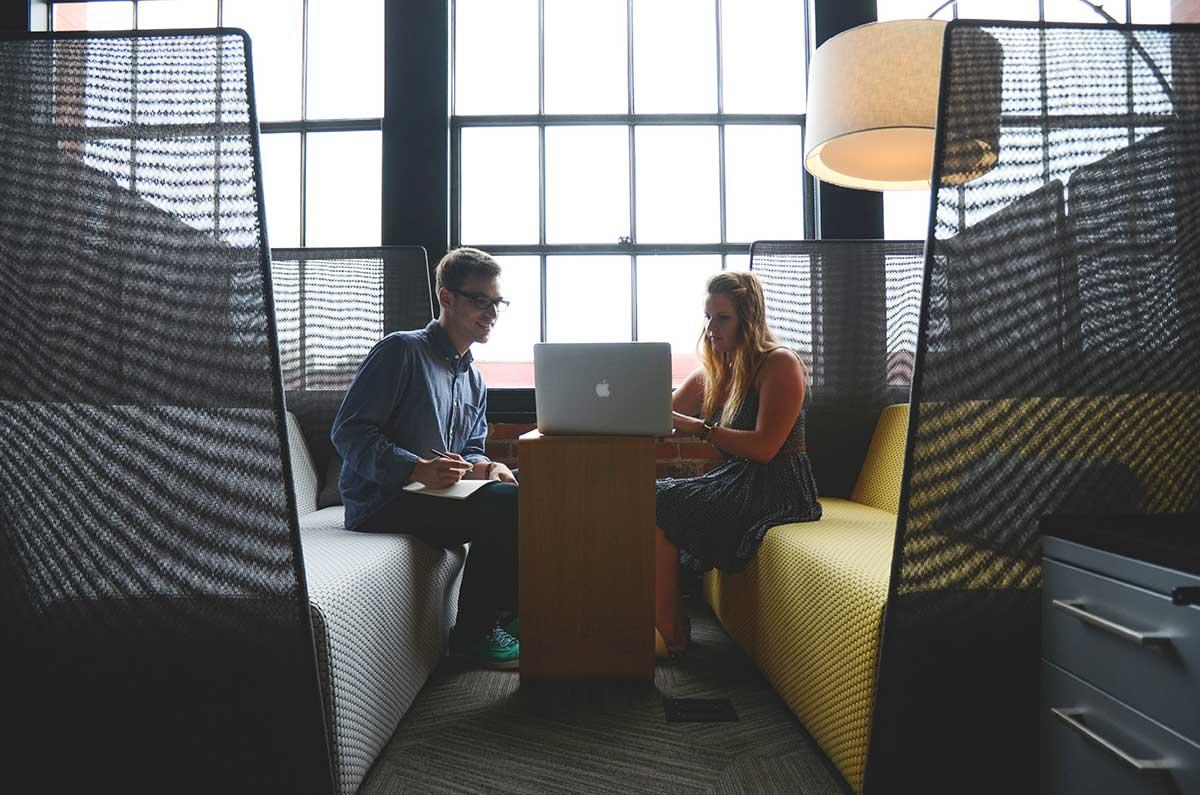 https://consultormarketing.digital/wp-content/uploads/2019/07/Por-que-contratar-um-Consultor-de-Marketing-Digital.jpg