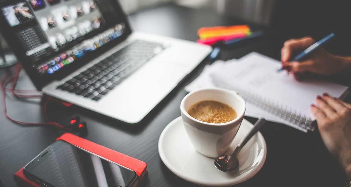 https://consultormarketing.digital/wp-content/uploads/2019/09/Como-criar-conteúdo-de-qualidade-nas-mídias-sociais-1200x640.jpg