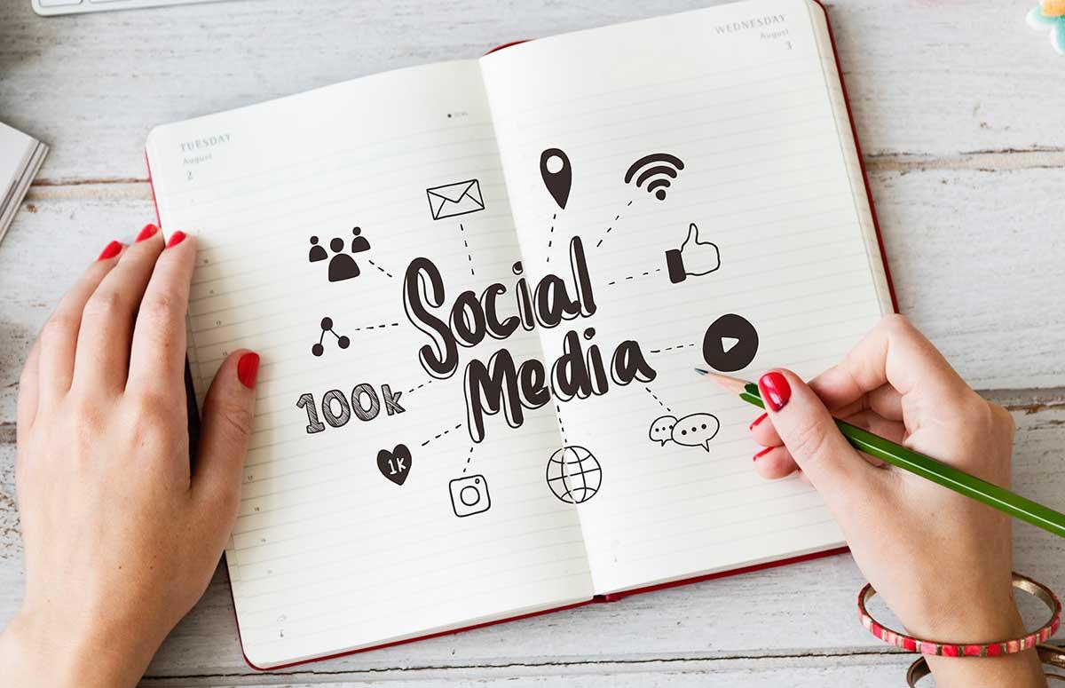 https://consultormarketing.digital/wp-content/uploads/2019/09/como-planejar-acoes-de-sucesso-em-mídias-sociais.jpg