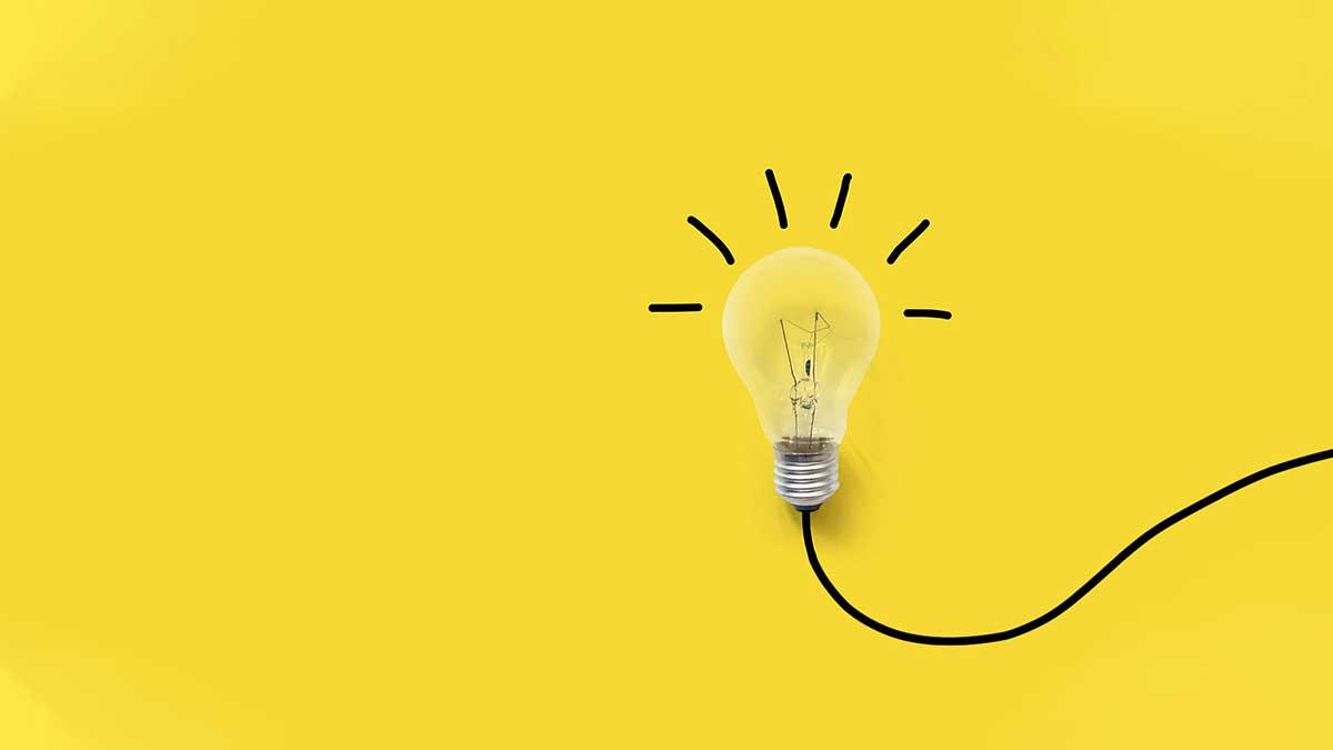 https://consultormarketing.digital/wp-content/uploads/2019/10/15-ideias-de-marketing-digital-para-pequenas-empresas.jpg