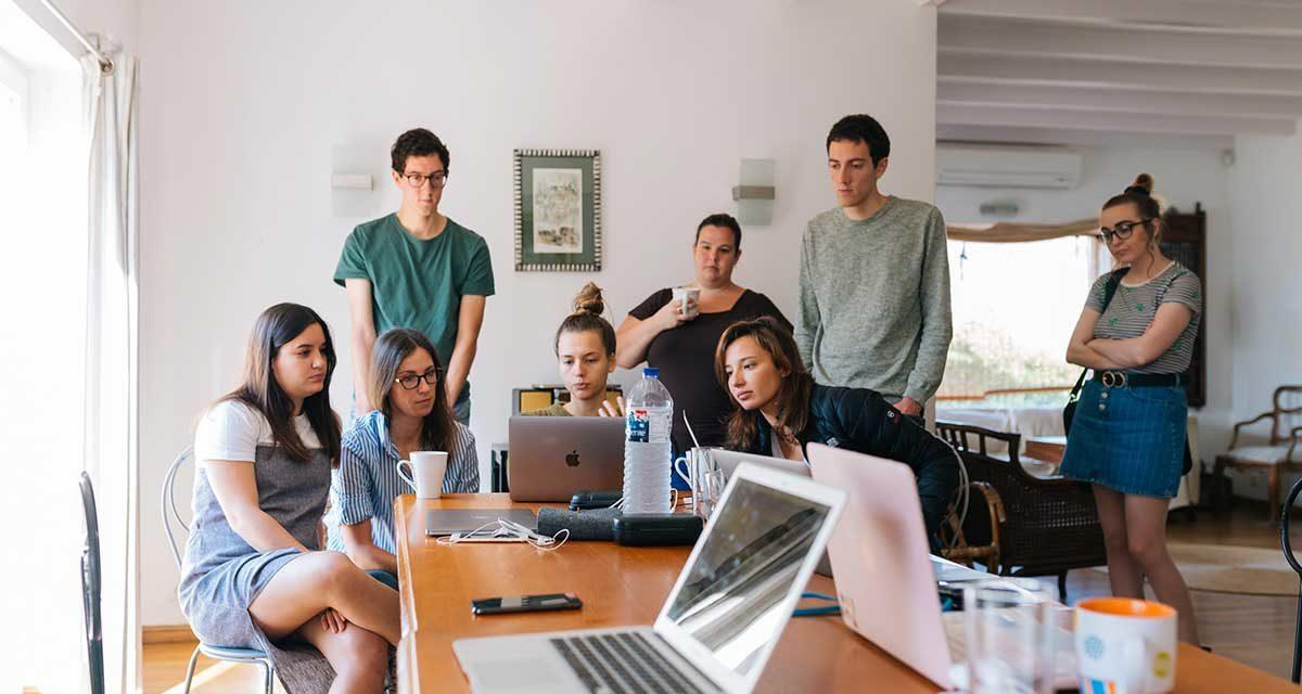 https://consultormarketing.digital/wp-content/uploads/2019/10/Como-criar-uma-estratégia-de-conteúdo-de-sucesso-para-Marketing-Digital-1200x640.jpg