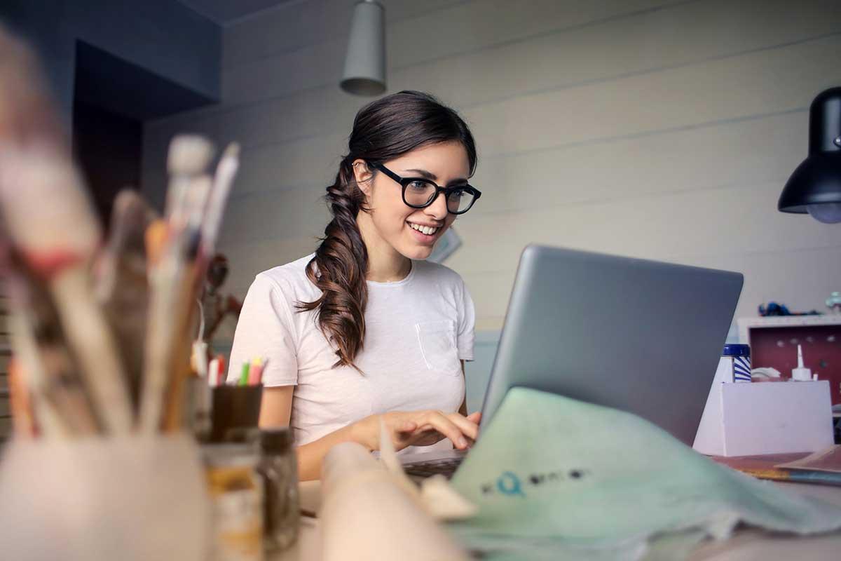 https://consultormarketing.digital/wp-content/uploads/2019/10/Como-ter-sucesso-em-Marketing-Digital-com-conteúdos-de-alto-valor.jpg
