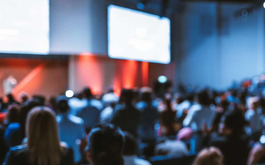 https://consultormarketing.digital/wp-content/uploads/2019/10/Dicas-para-promover-um-evento-usando-Marketing-Digital-1028x640.jpg