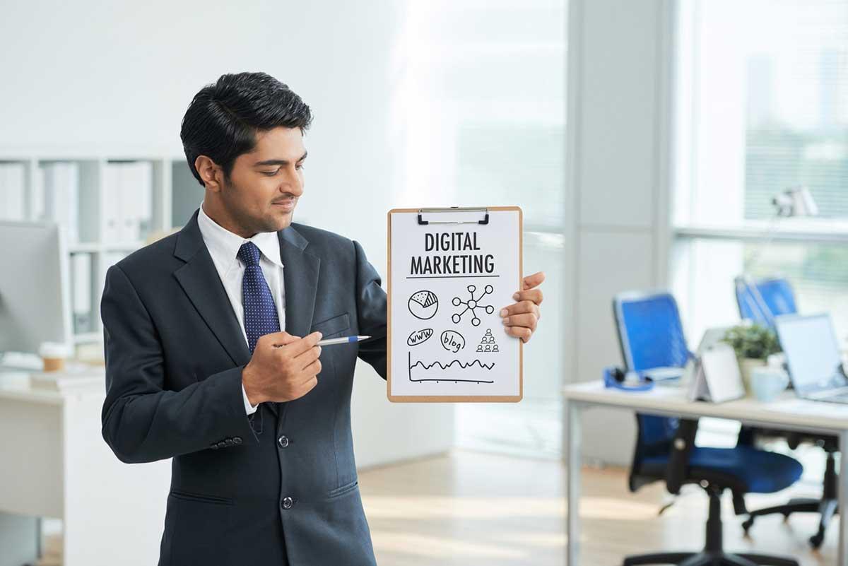 https://consultormarketing.digital/wp-content/uploads/2019/11/8-motivos-para-investir-marketing-digital.jpg