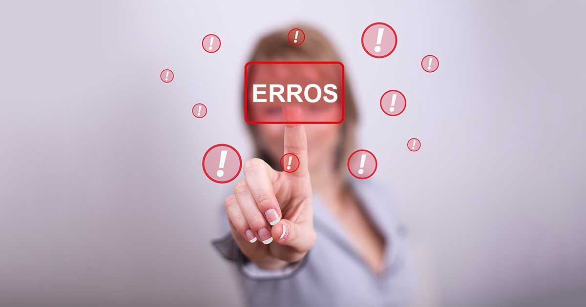 https://consultormarketing.digital/wp-content/uploads/2019/11/Os-4-maiores-erros-de-Marketing-Digital.jpg