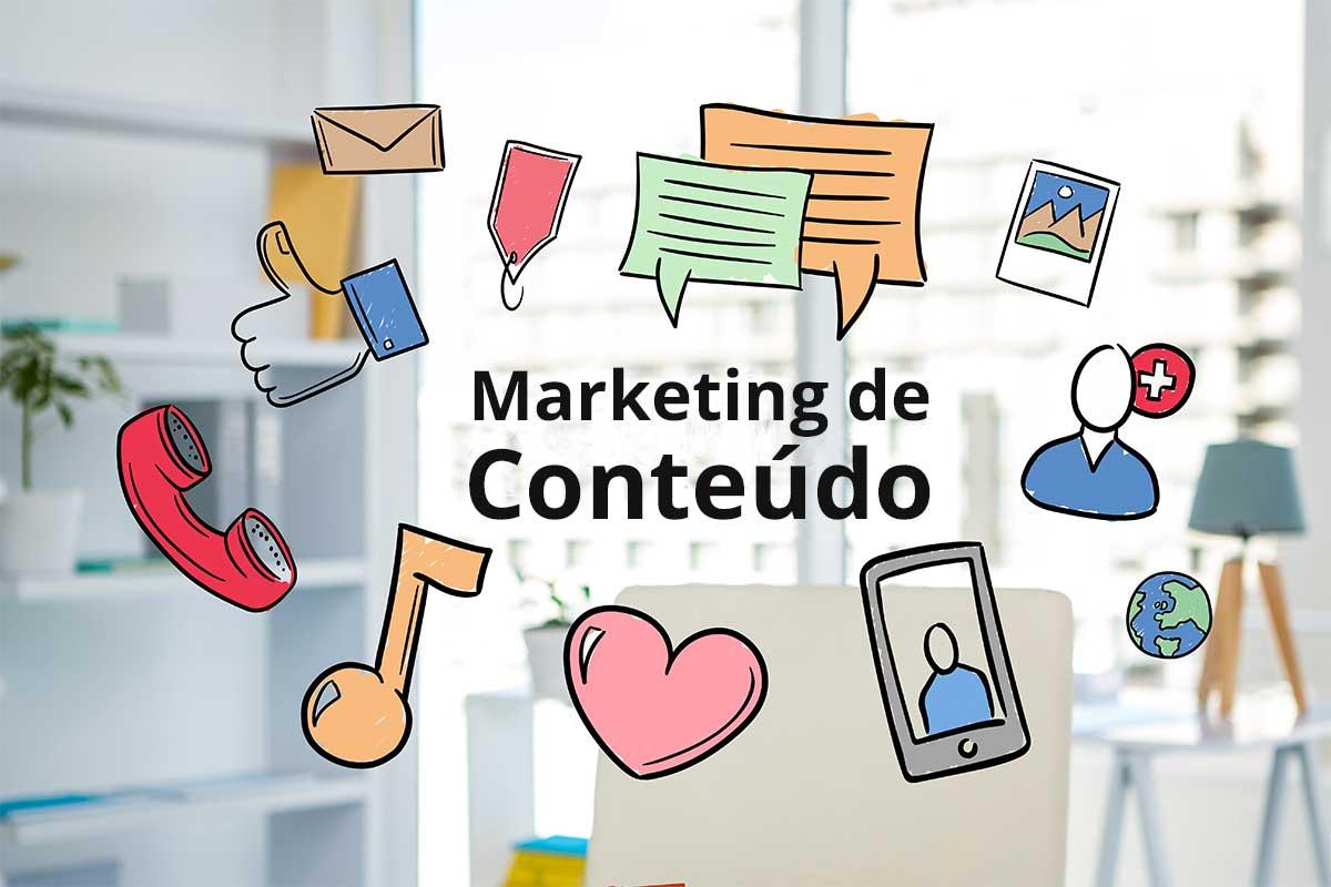 https://consultormarketing.digital/wp-content/uploads/2019/11/o-que-e-marketing-de-conteudo.jpg