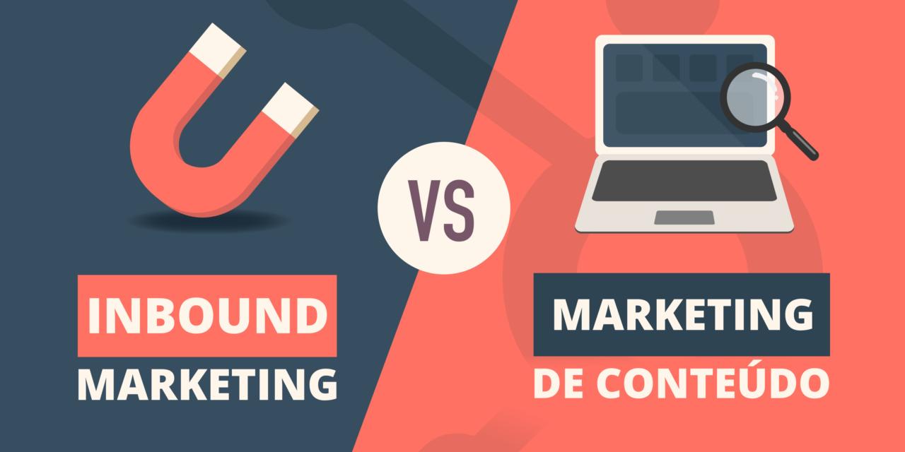 https://consultormarketing.digital/wp-content/uploads/2020/01/Marketing-VS-Marketing-de-Conteudo-1280x640.png