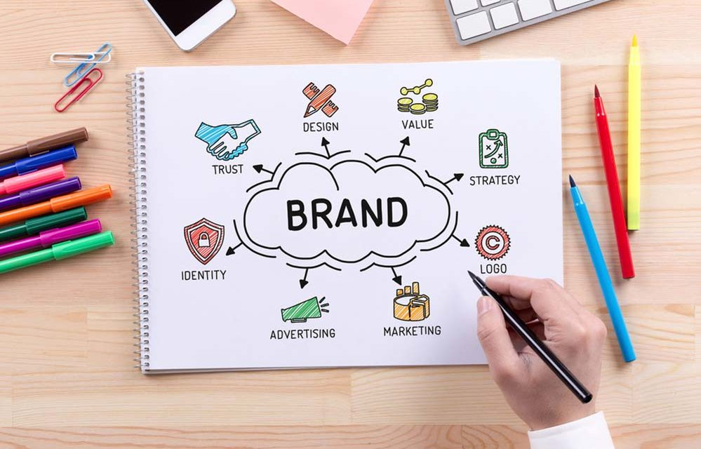 https://consultormarketing.digital/wp-content/uploads/2020/01/Saiba-tudo-sobre-Branding-999x640.jpg