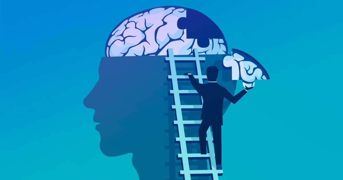 https://consultormarketing.digital/wp-content/uploads/2020/02/5-gatilhos-mentais-para-aumentar-as-vendas.jpg