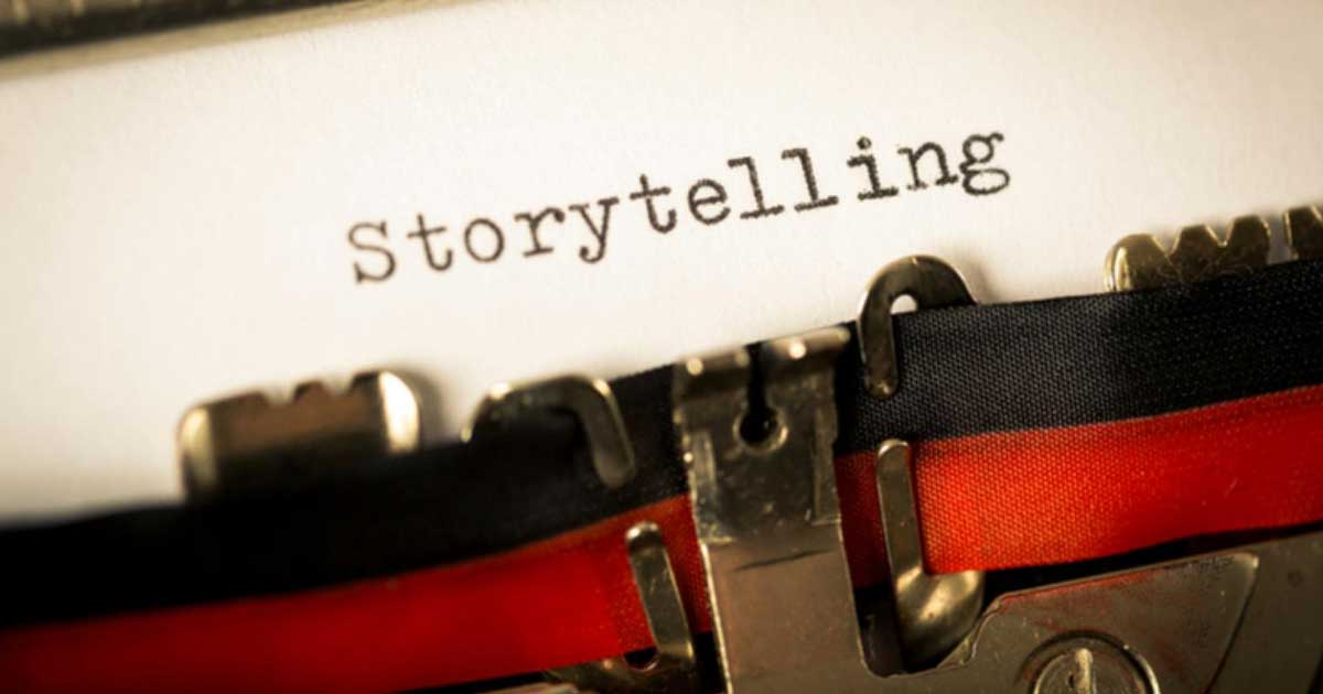 https://consultormarketing.digital/wp-content/uploads/2020/02/Storytelling-a-arte-de-contar-as-historias-de-uma-marca.jpg
