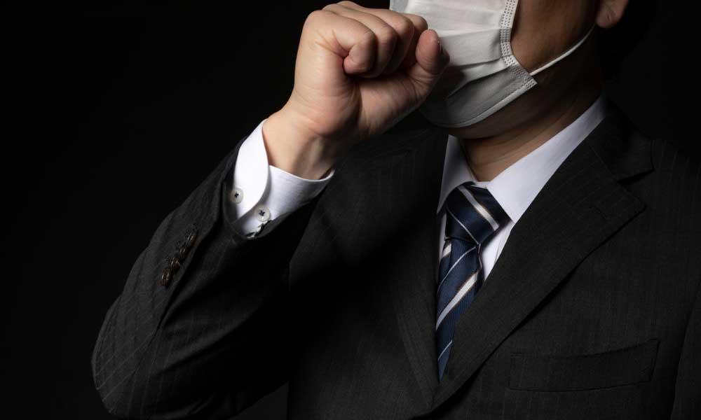 https://consultormarketing.digital/wp-content/uploads/2020/03/10-dicas-para-gerir-seu-negócio-na-crise.jpg
