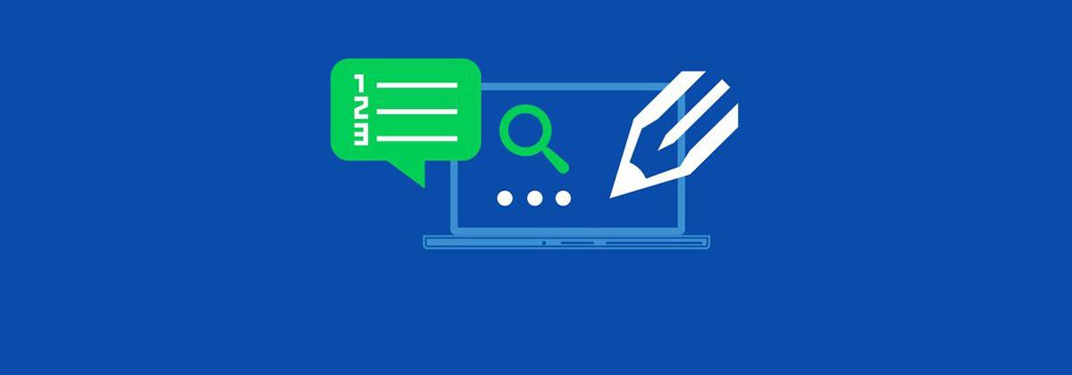 https://consultormarketing.digital/wp-content/uploads/2020/03/Como-escrever-artigos-otimizados-para-SEO-7-etapas.jpg
