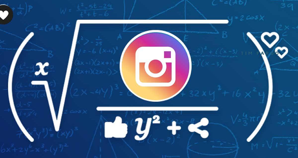 https://consultormarketing.digital/wp-content/uploads/2020/03/Entenda-como-o-algoritmo-do-Instagram-funciona-1200x640.jpg