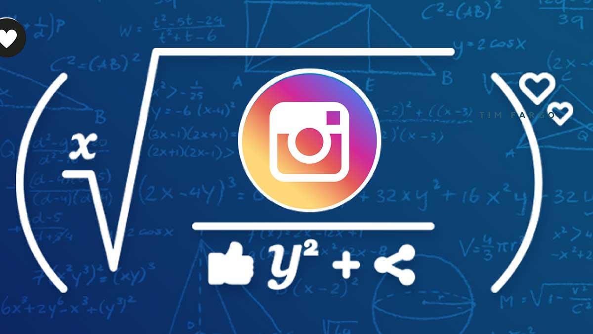 https://consultormarketing.digital/wp-content/uploads/2020/03/Entenda-como-o-algoritmo-do-Instagram-funciona.jpg