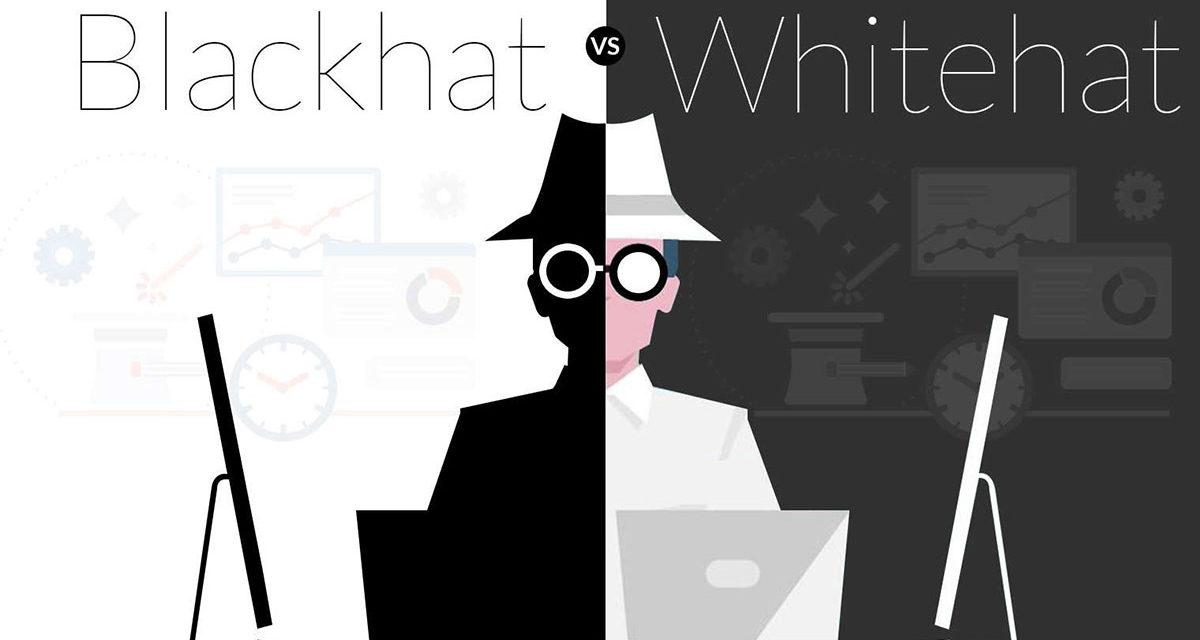 https://consultormarketing.digital/wp-content/uploads/2020/03/Estratégias-de-SEO-White-Hat-vs.-estratégias-Black-Hat-1200x640.jpg