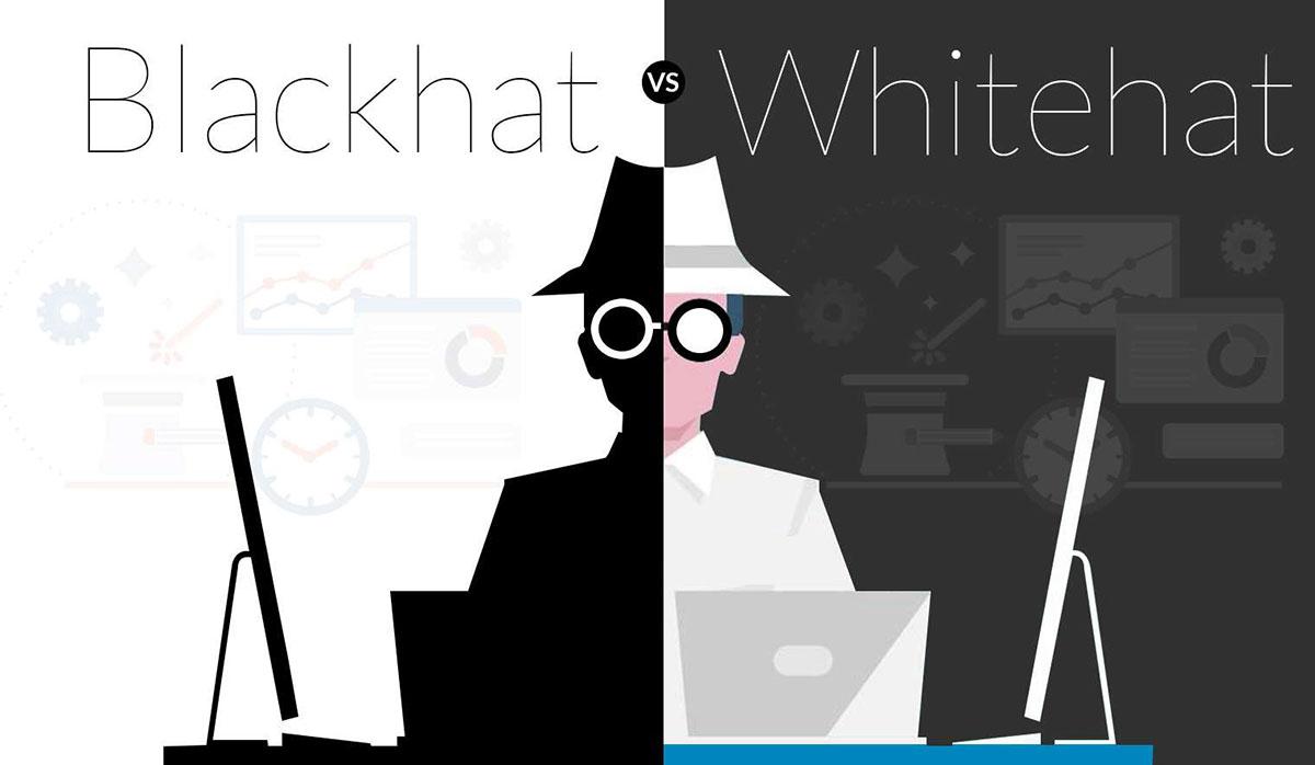 https://consultormarketing.digital/wp-content/uploads/2020/03/Estratégias-de-SEO-White-Hat-vs.-estratégias-Black-Hat.jpg