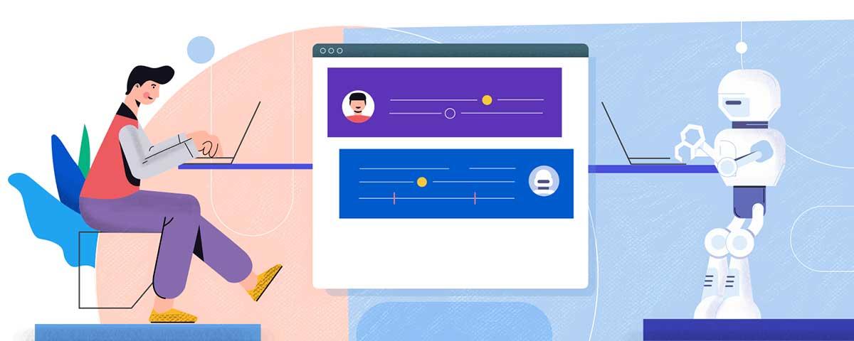 https://consultormarketing.digital/wp-content/uploads/2020/03/O-uso-dos-chatbots-no-Marketing-Digital.jpg