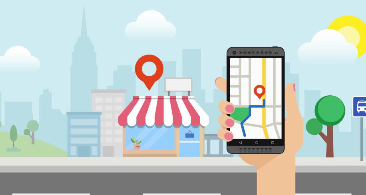 https://consultormarketing.digital/wp-content/uploads/2020/03/SEO-local-para-pequenas-empresas-1200x640.jpg