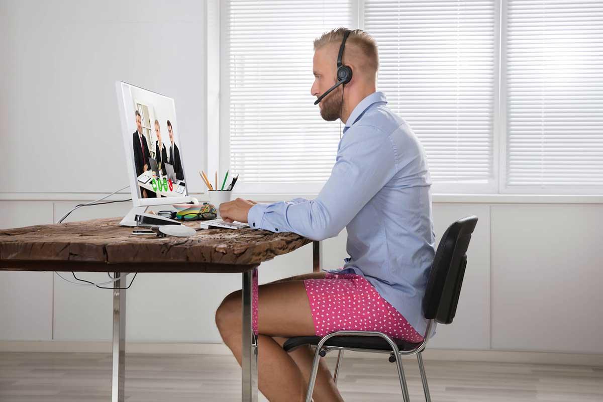 https://consultormarketing.digital/wp-content/uploads/2020/04/5-dicas-para-um-trabalho-saudável-em-casa.jpg