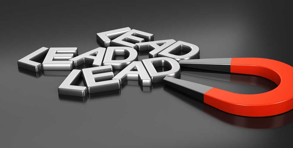 https://consultormarketing.digital/wp-content/uploads/2020/04/Como-atrair-e-capturar-mais-leads-de-alta-qualidade-1.jpg