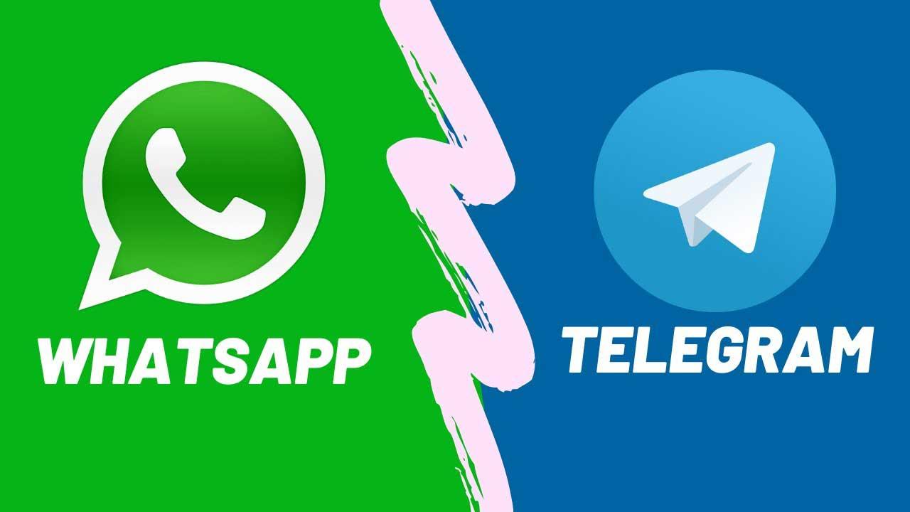 https://consultormarketing.digital/wp-content/uploads/2020/04/Por-que-algumas-empresas-preferem-o-Telegram-e-não-o-WhatsApp.jpg