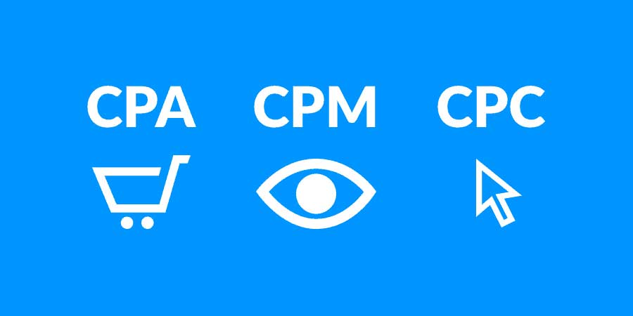 https://consultormarketing.digital/wp-content/uploads/2020/05/CPC-CPM-e-CPA-o-que-sao-essas-metricas.jpg