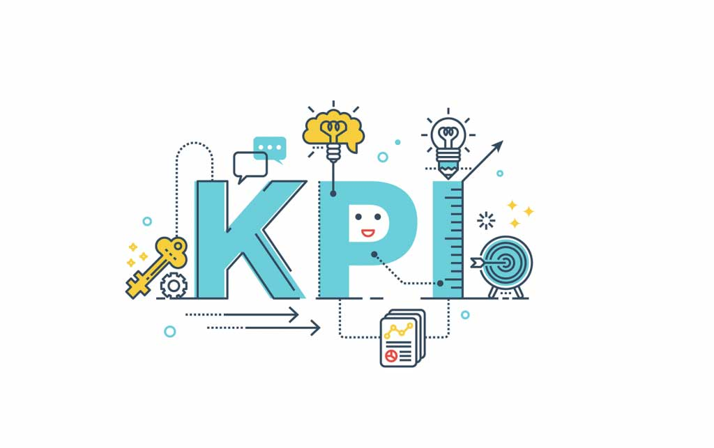 https://consultormarketing.digital/wp-content/uploads/2020/05/KPIs-o-que-sao-e-para-que-servem.jpg