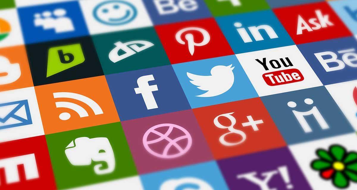 https://consultormarketing.digital/wp-content/uploads/2020/05/Veja-quais-são-as-melhores-redes-sociais-para-negócios-1200x640.jpg