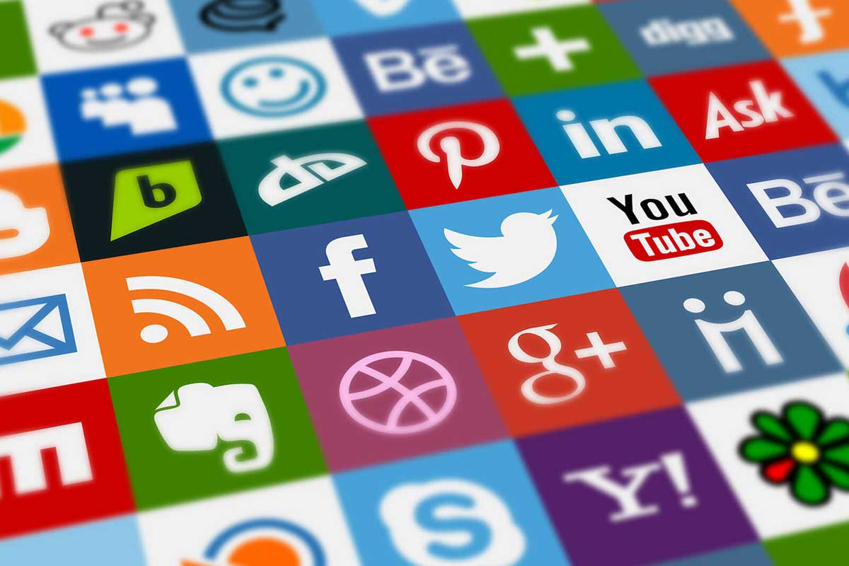 https://consultormarketing.digital/wp-content/uploads/2020/05/Veja-quais-são-as-melhores-redes-sociais-para-negócios.jpg