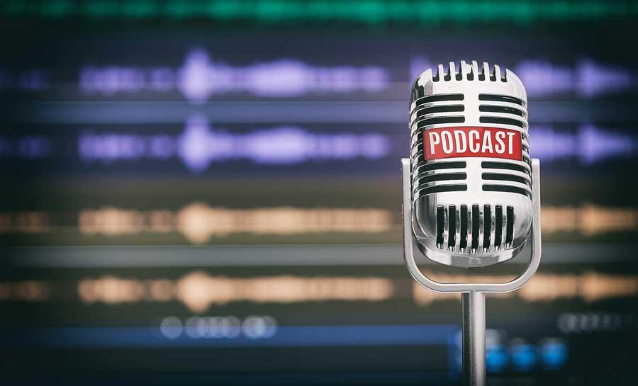 https://consultormarketing.digital/wp-content/uploads/2020/06/Como-criar-um-Podcast-de-sucesso.jpg