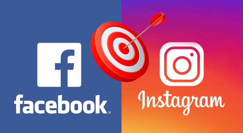 https://consultormarketing.digital/wp-content/uploads/2020/06/Entenda-a-segmentação-de-anúncios-no-Facebook-e-Instagram-ADS.jpg