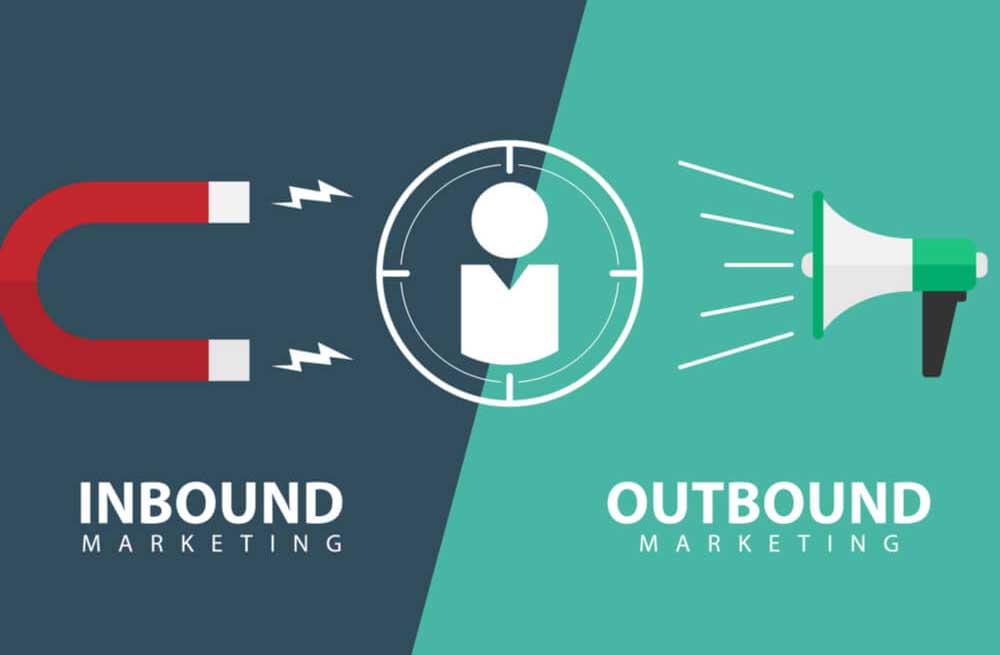 https://consultormarketing.digital/wp-content/uploads/2020/06/Outbound-Marketing-e-Inbound-Marketing.jpg