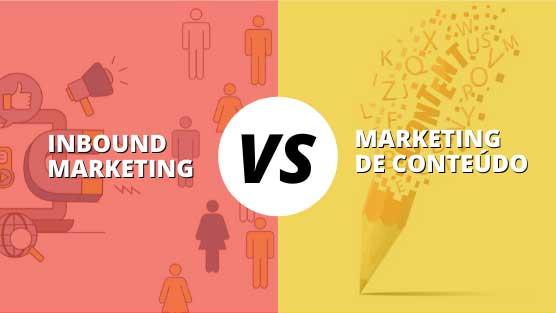 https://consultormarketing.digital/wp-content/uploads/2020/06/Você-sabe-a-diferença-entre-Inbound-Marketing-e-Marketing-de-Conteúdo-.jpg