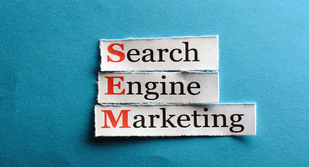https://consultormarketing.digital/wp-content/uploads/2020/06/a-importancia-do-SEM-Search-Engine-Marketing.jpg
