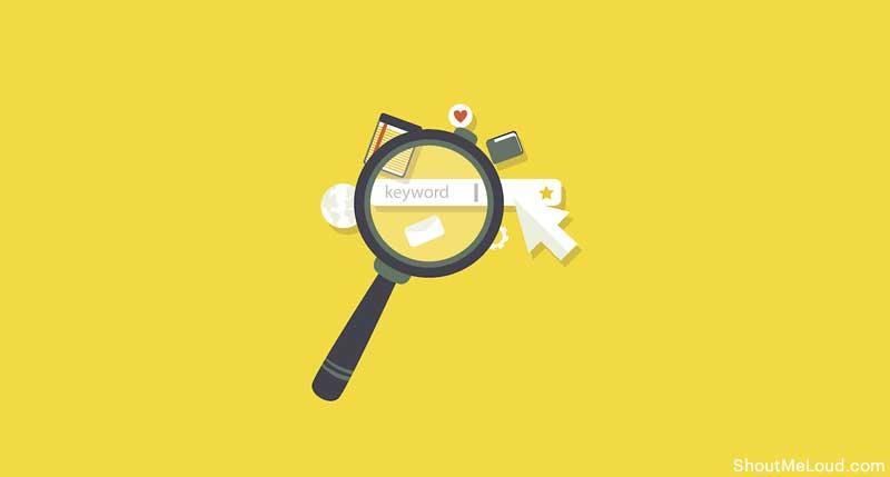https://consultormarketing.digital/wp-content/uploads/2020/07/5-ferramentas-incríveis-para-pesquisa-de-palavras-chave-1.jpg