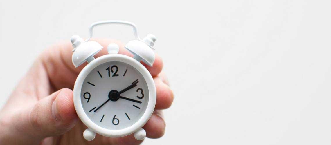 https://consultormarketing.digital/wp-content/uploads/2020/07/os-melhores-horarios-para-postar-nas-midias-sociais.jpg