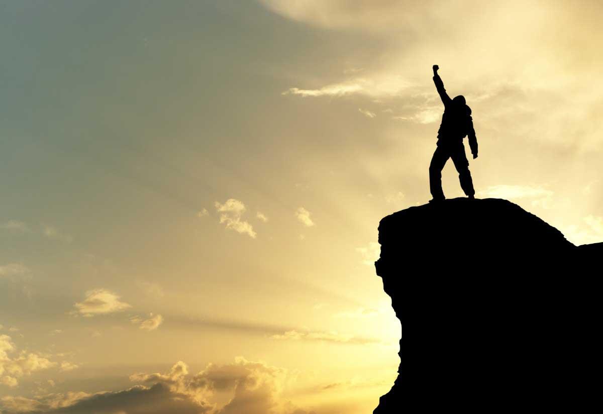 https://consultormarketing.digital/wp-content/uploads/2020/08/10-traços-marcantes-de-um-empreendedor-de-sucesso.jpg