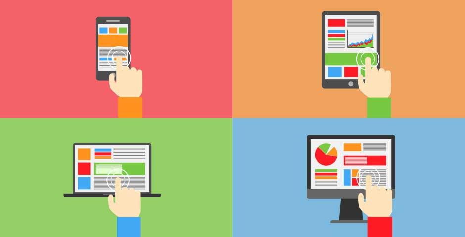 https://consultormarketing.digital/wp-content/uploads/2020/08/8-formas-simples-de-manter-os-visitantes-do-seu-site-engajados.jpg