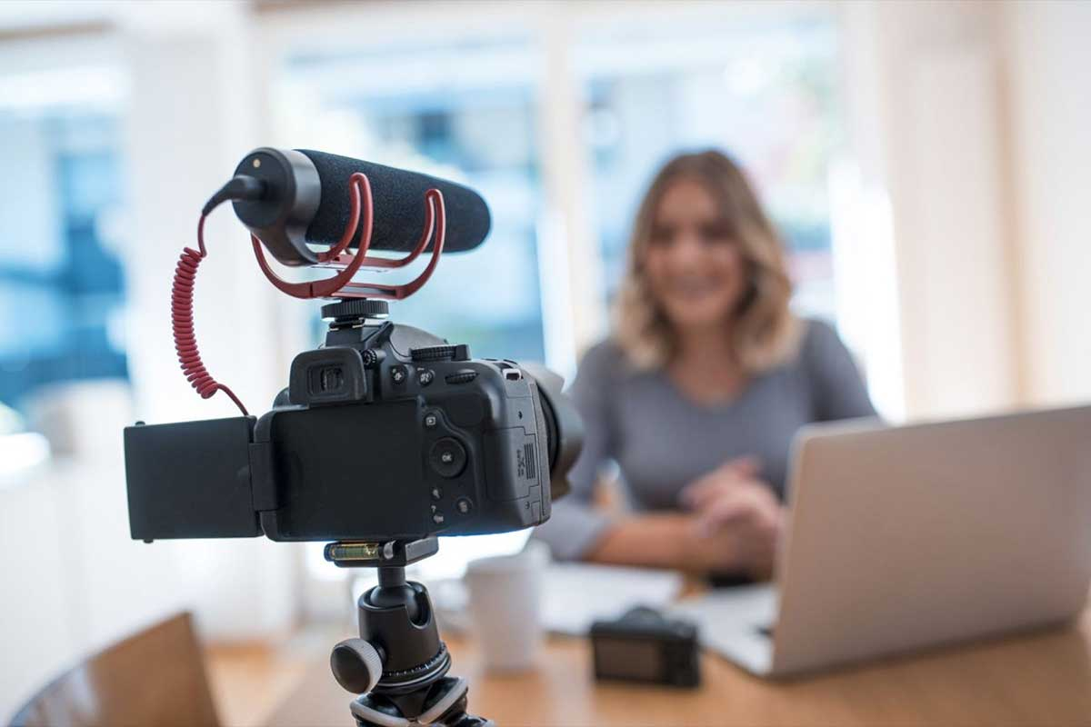 https://consultormarketing.digital/wp-content/uploads/2020/08/video-marketing.jpg
