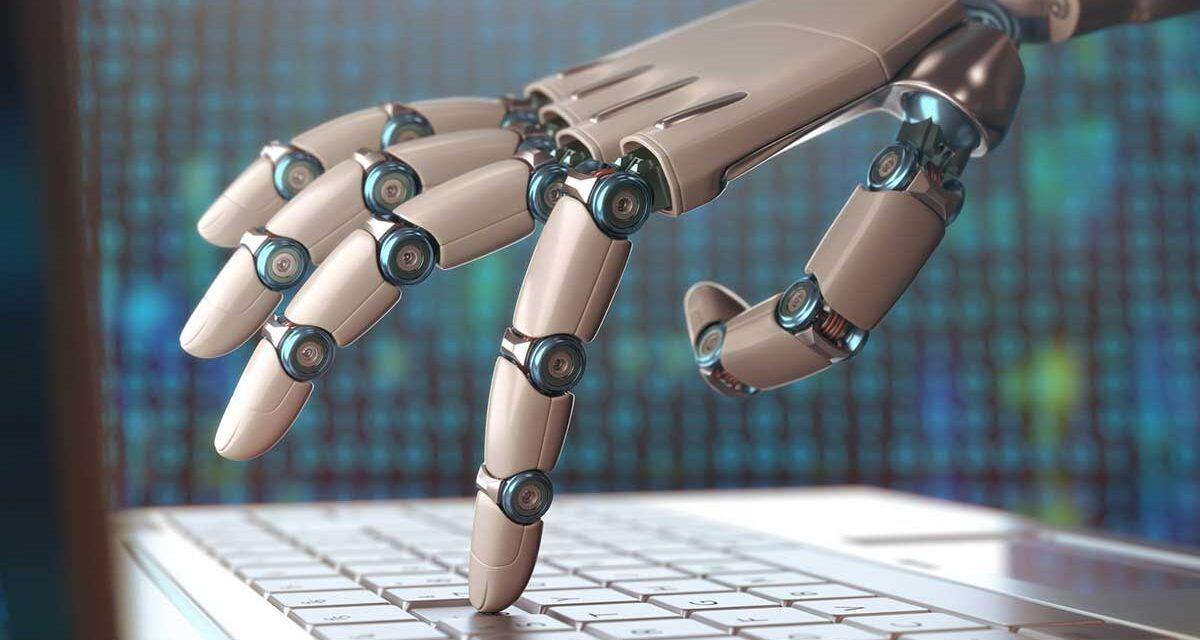https://consultormarketing.digital/wp-content/uploads/2020/09/5-coisas-que-sua-empresa-deve-automatizar-para-ter-melhores-resultados-1200x640.jpg