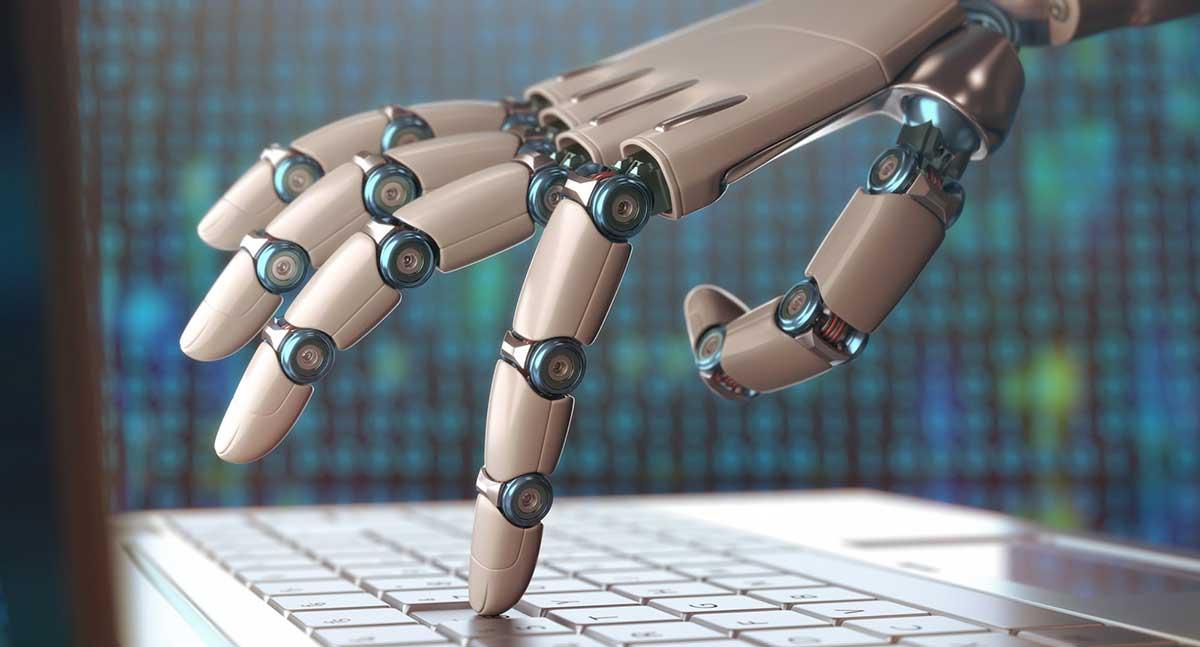 https://consultormarketing.digital/wp-content/uploads/2020/09/5-coisas-que-sua-empresa-deve-automatizar-para-ter-melhores-resultados.jpg