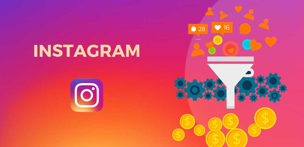 https://consultormarketing.digital/wp-content/uploads/2020/09/6-dicas-para-converter-seguidores-em-clientes-nas-redes-sociais.jpg