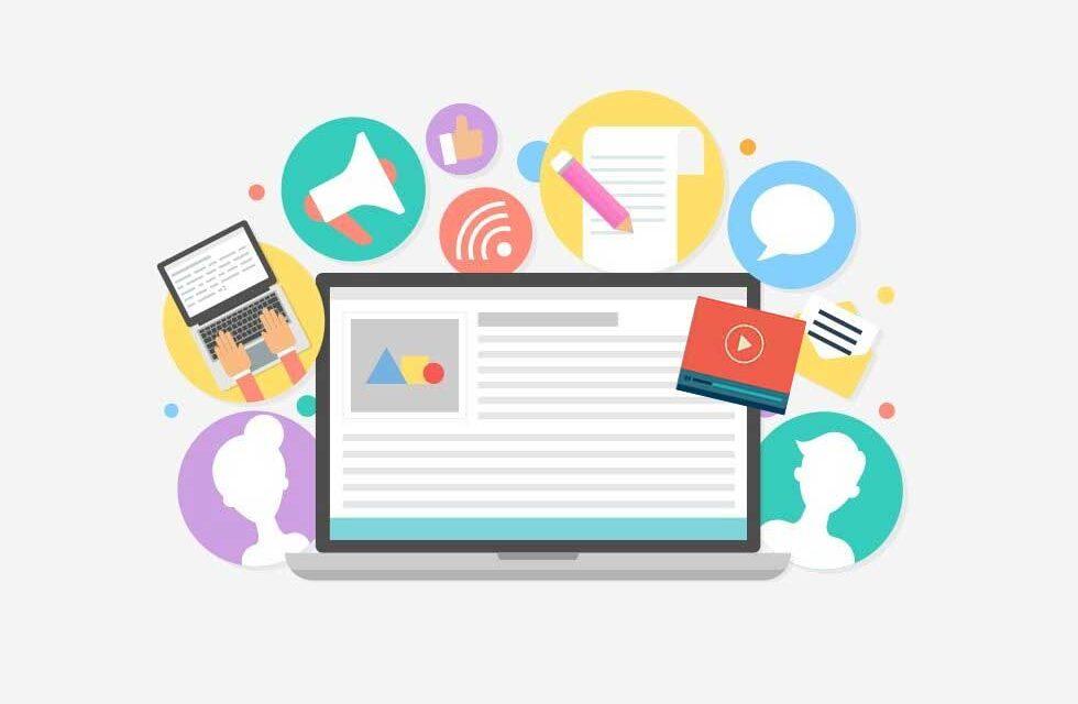 https://consultormarketing.digital/wp-content/uploads/2020/09/6-formatos-de-conteúdos-infalíveis-para-as-redes-sociais-980x640.jpg