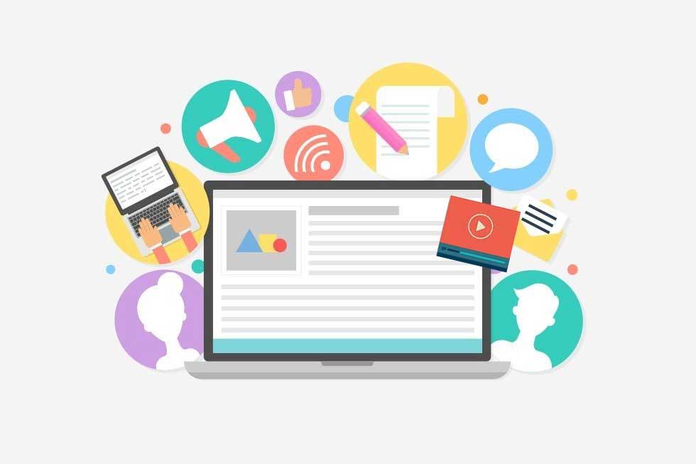 https://consultormarketing.digital/wp-content/uploads/2020/09/6-formatos-de-conteúdos-infalíveis-para-as-redes-sociais.jpg