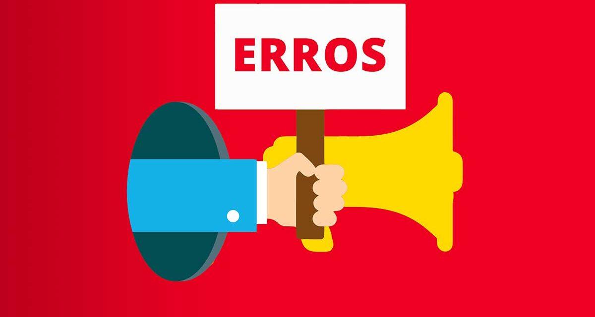https://consultormarketing.digital/wp-content/uploads/2020/09/7-erros-que-sua-empresa-provavelmente-está-cometendo-nas-mídias-sociais-1200x640.jpg