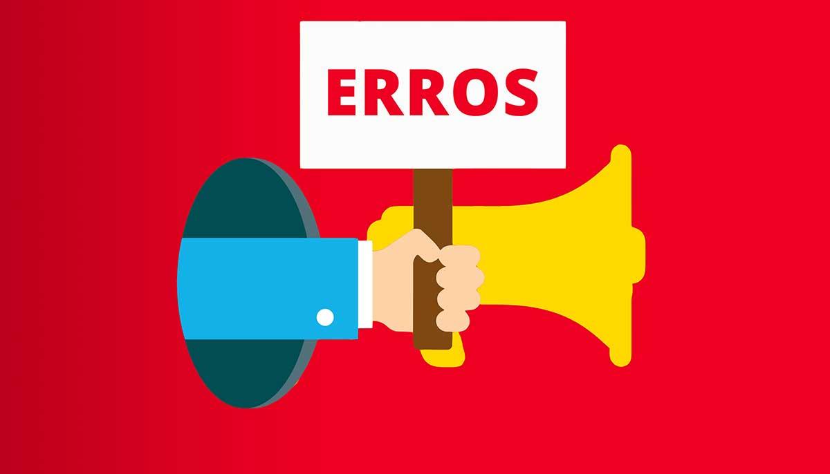 https://consultormarketing.digital/wp-content/uploads/2020/09/7-erros-que-sua-empresa-provavelmente-está-cometendo-nas-mídias-sociais.jpg