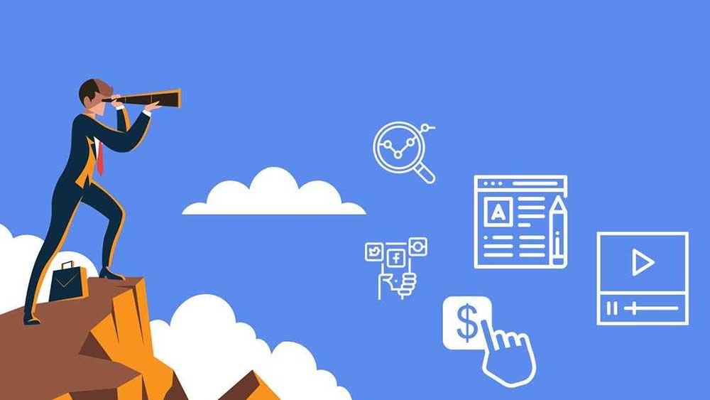 https://consultormarketing.digital/wp-content/uploads/2020/09/7-táticas-de-marketing-digital-em-alta-em-2020.jpg